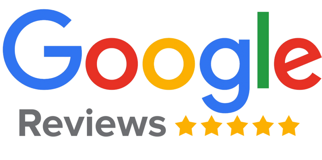 FluidDrive Google Reviews 5 Star